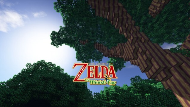 zelda-the-minish-pack-1