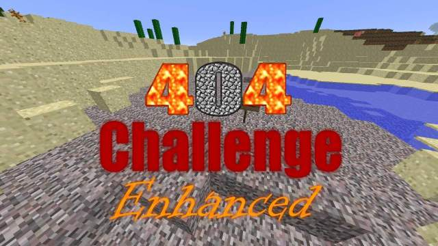 404-challenge-enhanced-map-1-700x394