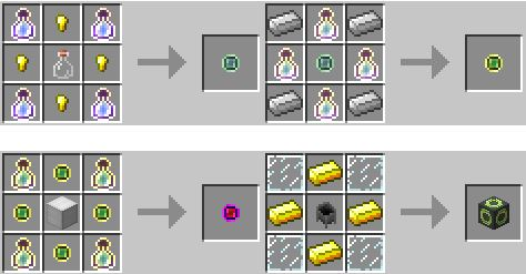 experience-rings-recipes