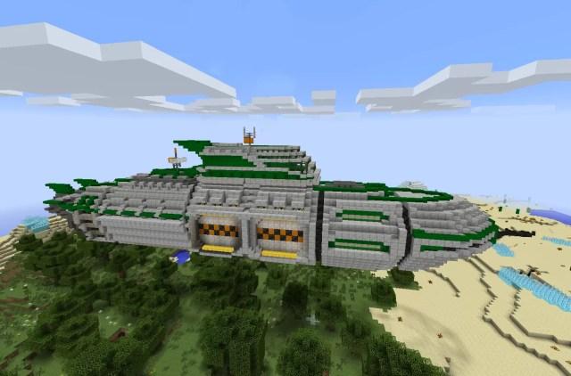 futurepack-mod-ship-1