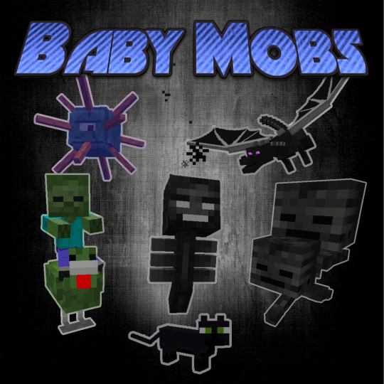 baby-mobs-mod-1
