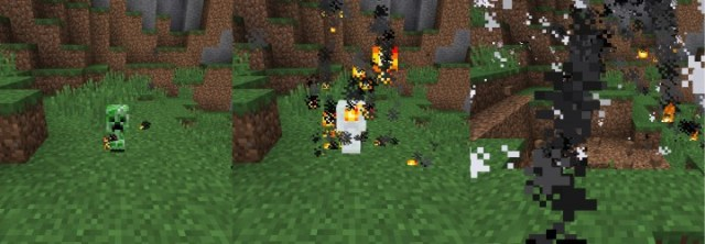 baby-mobs-mod-3