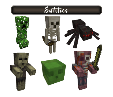 beyond lands resource pack
