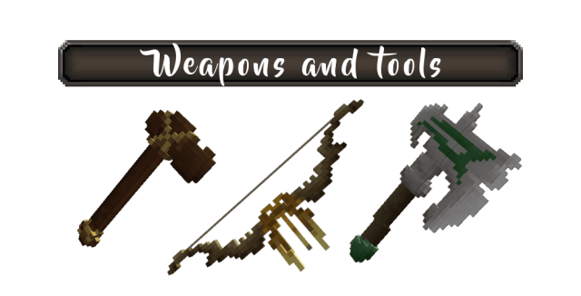 beyond-lands-resource-pack-14
