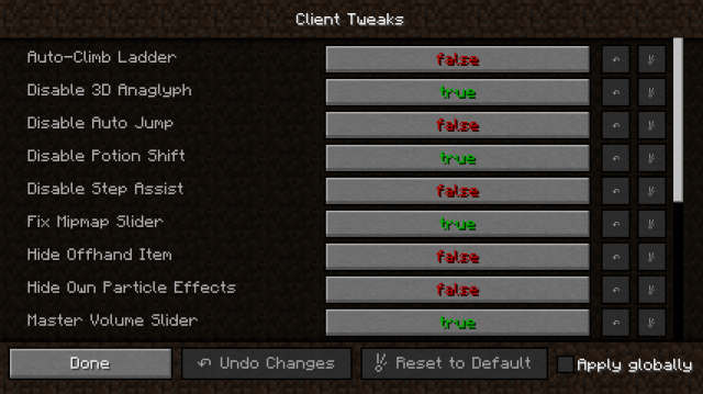 client-tweaks-mod-1