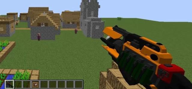 extraordinary-weapons-mod-8