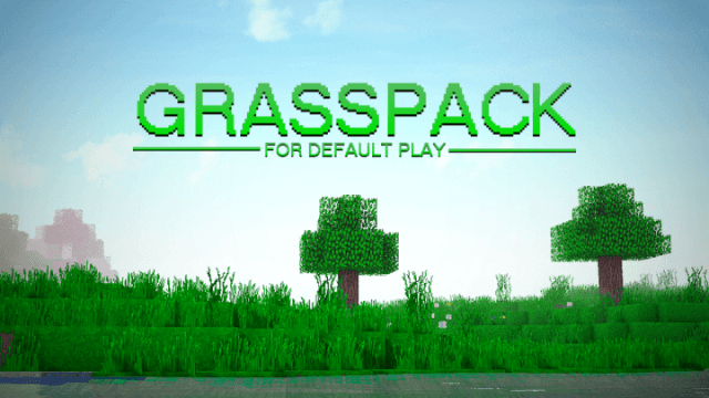 grasspack-resource-pack-1