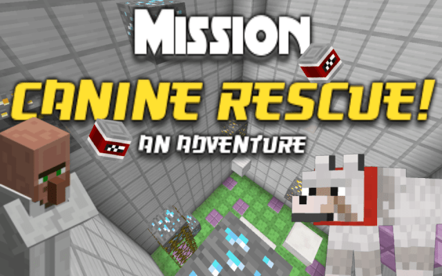 mission-canine-rescue-map-1-700x438