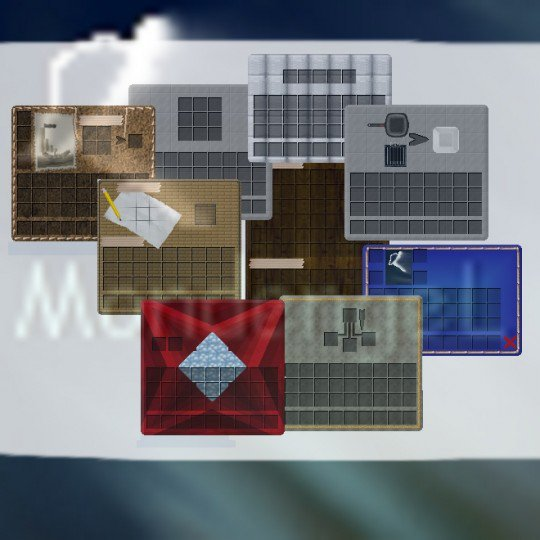 mondengel-resource-pack-1