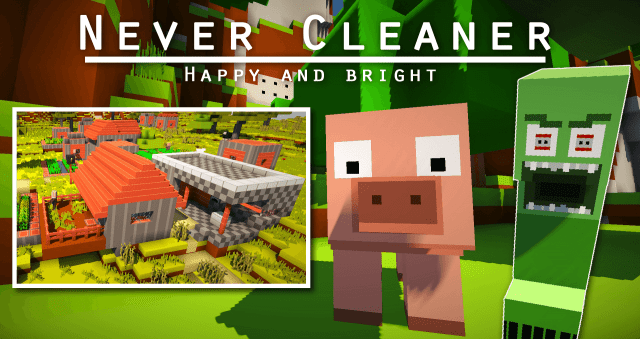 never-cleaner-resource-pack-1