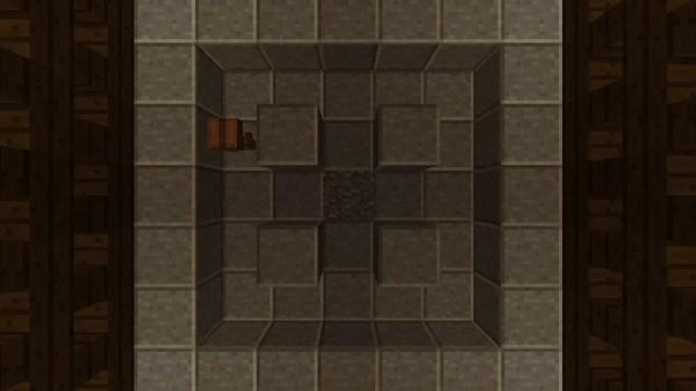 overcross-map-1