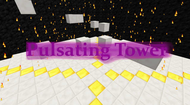 pulsating-tower-map-1