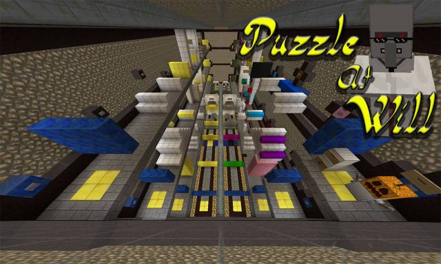 puzzle-at-will-map-4