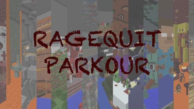 ragequit-parkour-map-1-700x394