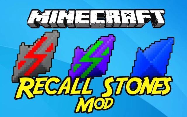recall-stone-mod