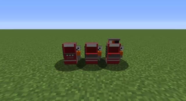 tf2-stuff-mod-15