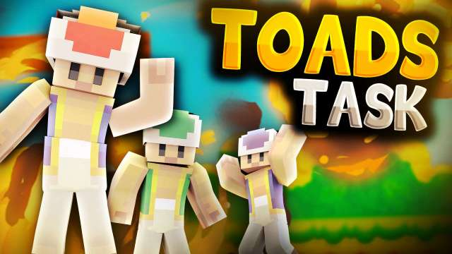 toads-task-map-1