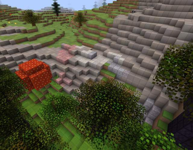 visibility-2-resource-pack-14