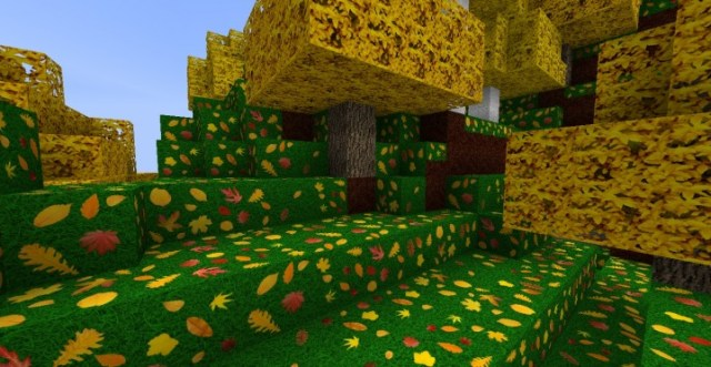 zedercraft-autumn-hd-resource-pack-1
