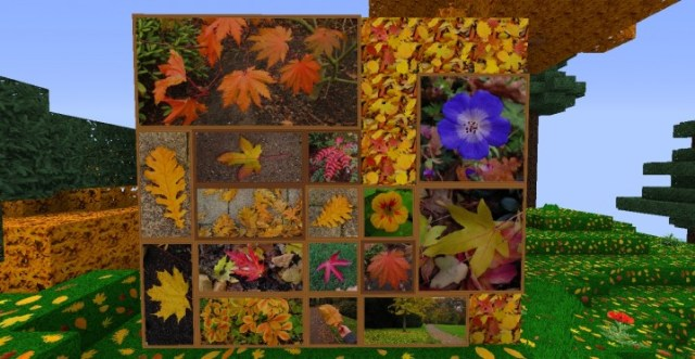 zedercraft-autumn-hd-resource-pack-10