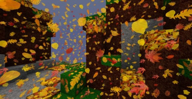 zedercraft-autumn-hd-resource-pack-2