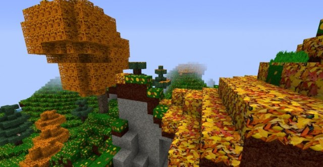 zedercraft-autumn-hd-resource-pack-5