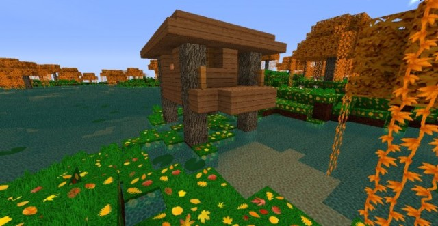 zedercraft-autumn-hd-resource-pack-7