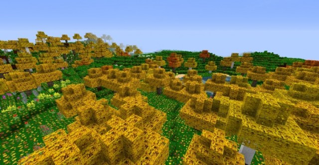 zedercraft-autumn-hd-resource-pack-9