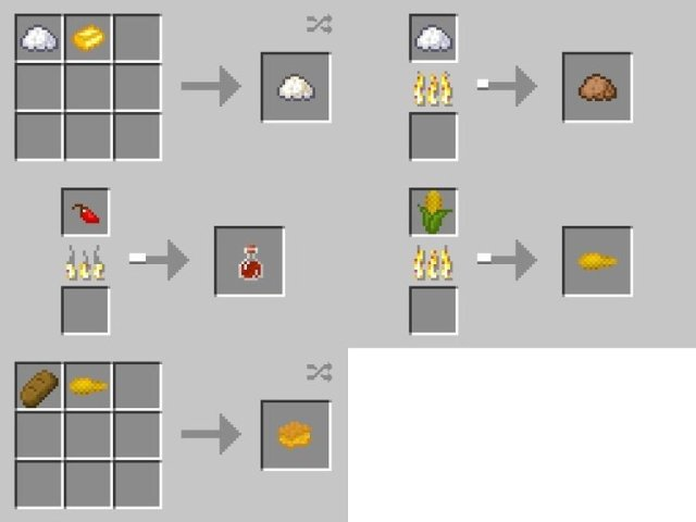 xlfood-recipe-1