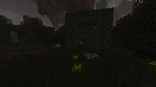 cavern-mod-1