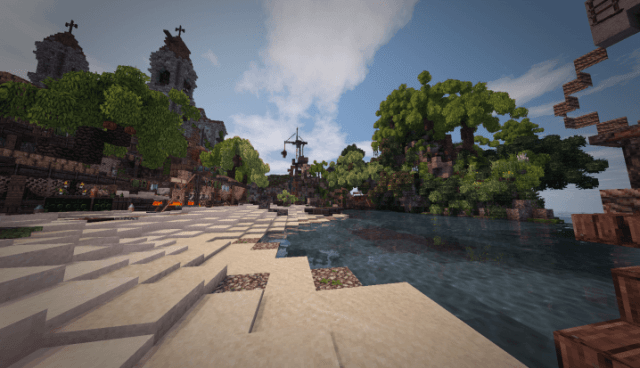 conquest-reforged-mod-3