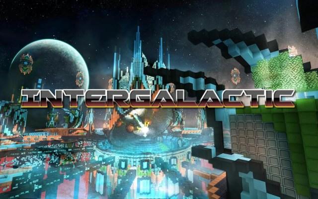 intergalactic-map-1