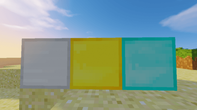 natural-textures-resource-pack-8