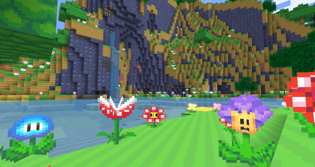 new-super-minio-bros-resource-pack-1
