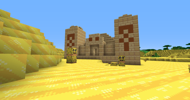 new-super-minio-bros-resource-pack-7