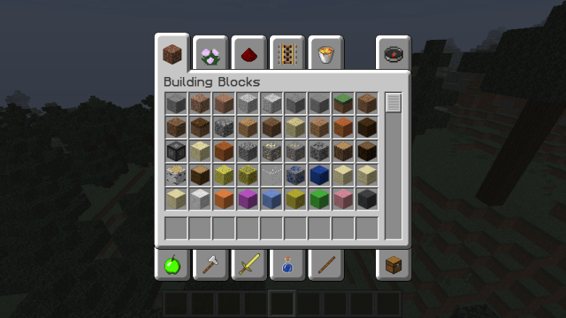 nuttepack-resource-pack-5