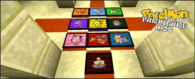 pixelmon-furnitures-mod-6