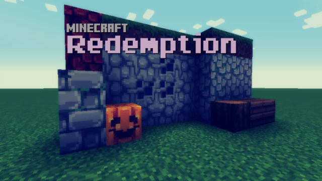 redemption-resource-pack-1