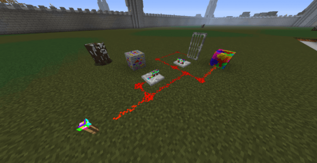 skittlezcraft-resource-pack-1