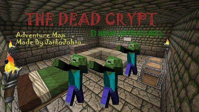 the-dead-crypt-map-1