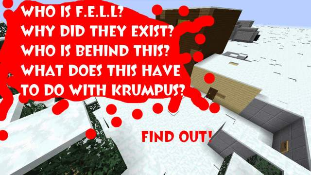 the-murderer-2-fell-map