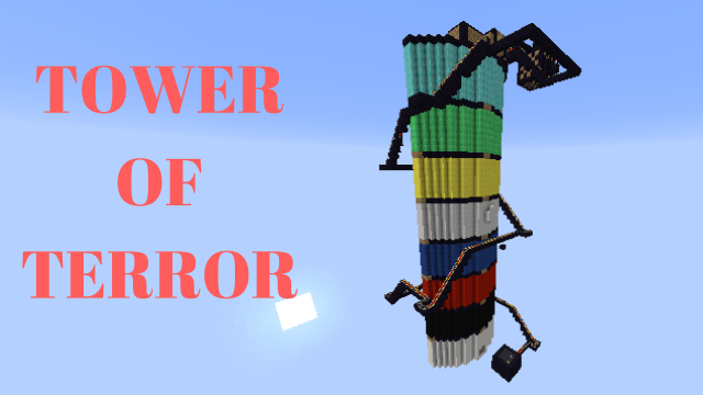 tower-of-terror-map-1
