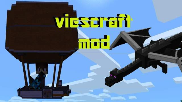 viescraft-mod-1