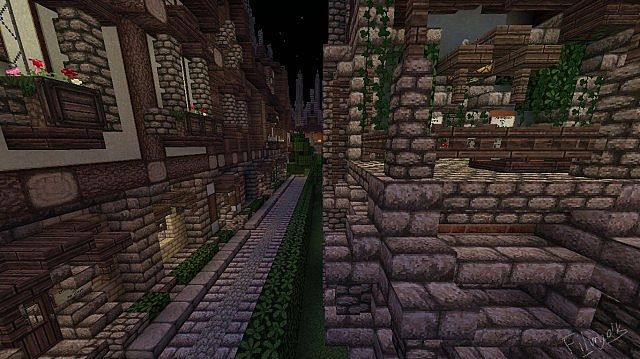 werian-resource-pack-10