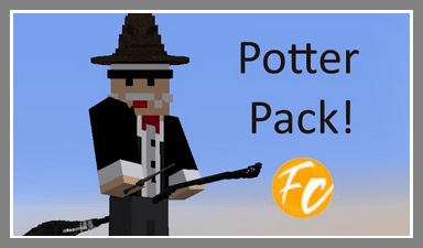 3d-potter-resource-pack-2