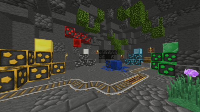 arvetixpvp-resource-pack-2-700x393