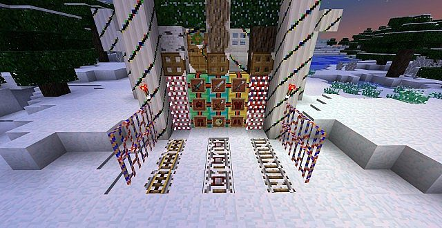christmas-resource-pack-2