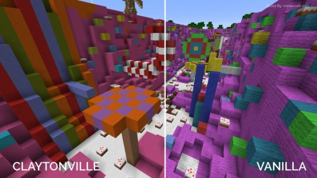 claytonville-resource-pack-3