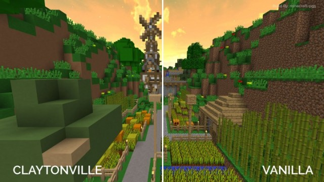 claytonville-resource-pack-4