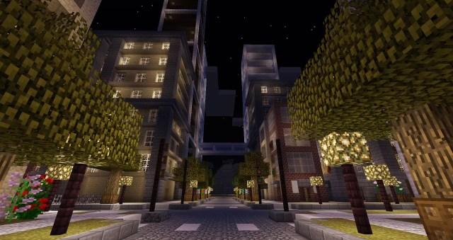 dooglamoo-cities-mod-2